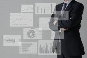 投資顧問の助言者