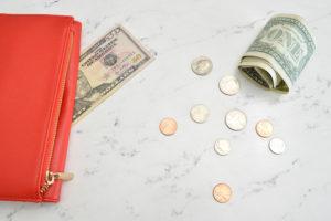 料金と料金がわりやすく明記されているか