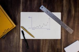 株エヴァンジェリストの会員を魅了する実績の数々