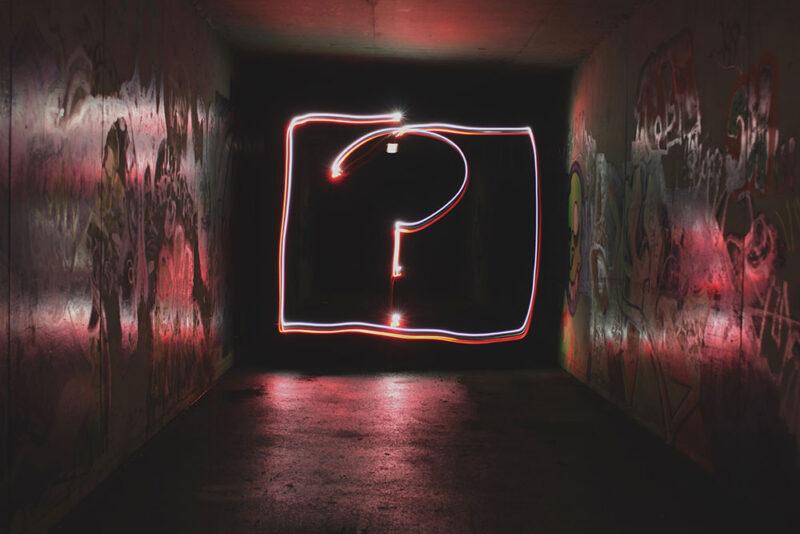 株エヴァンジェリストの利用を検討している人へ、疑問にお答えします